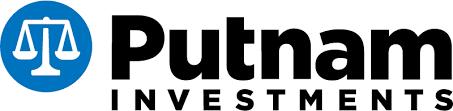 Pinnacle Client - Putnam Investments
