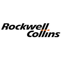 Pinnacle Client - Rockwell Collins