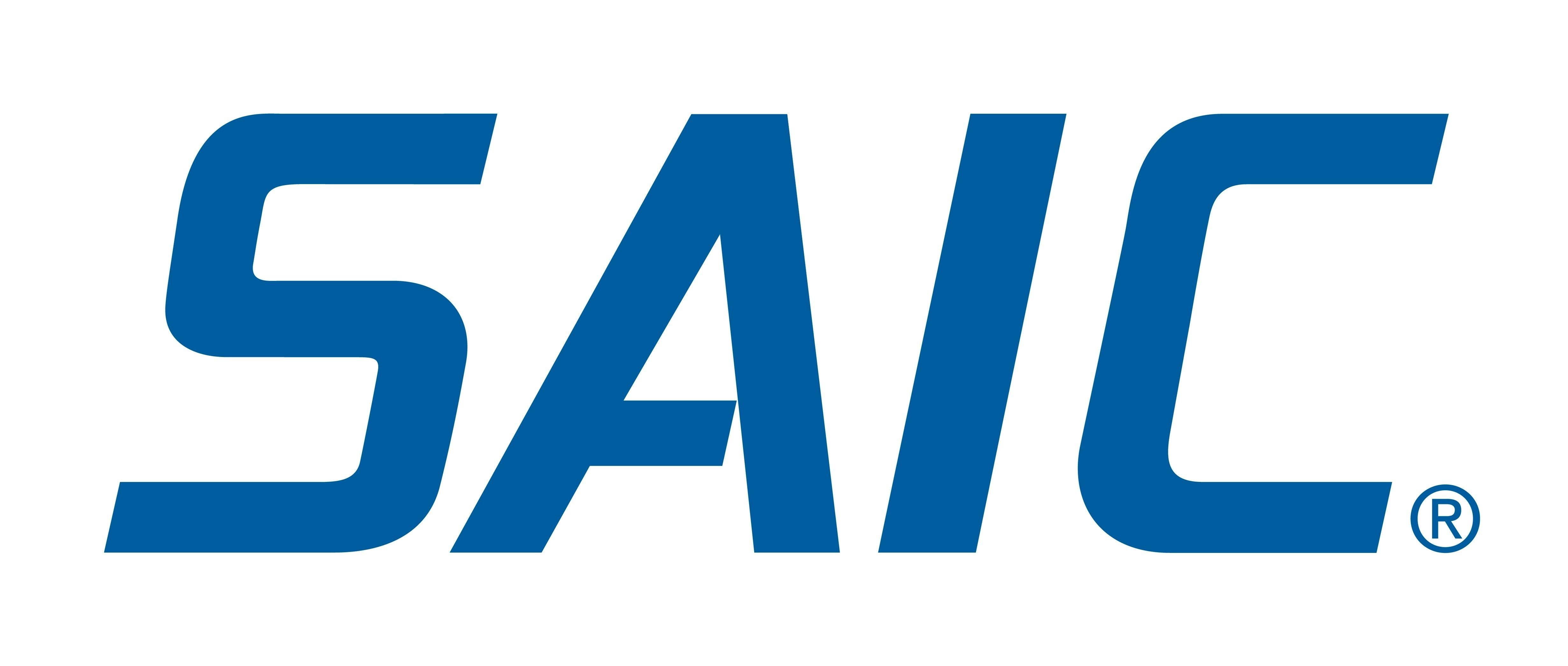 Pinnacle Client - SAIC
