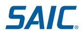 Pinnacle Client - SAIC