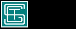 Pinnacle Client - Stinger Chaffarian Technologies (SGT)