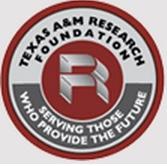 Pinnacle Client - Texas A&M Research Foundation