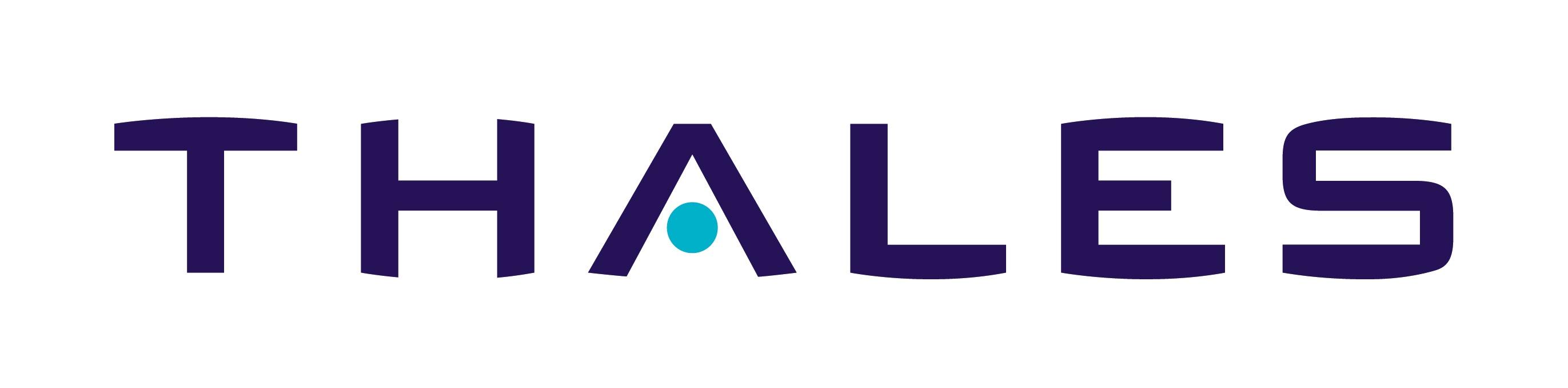 Pinnacle Client - Thales