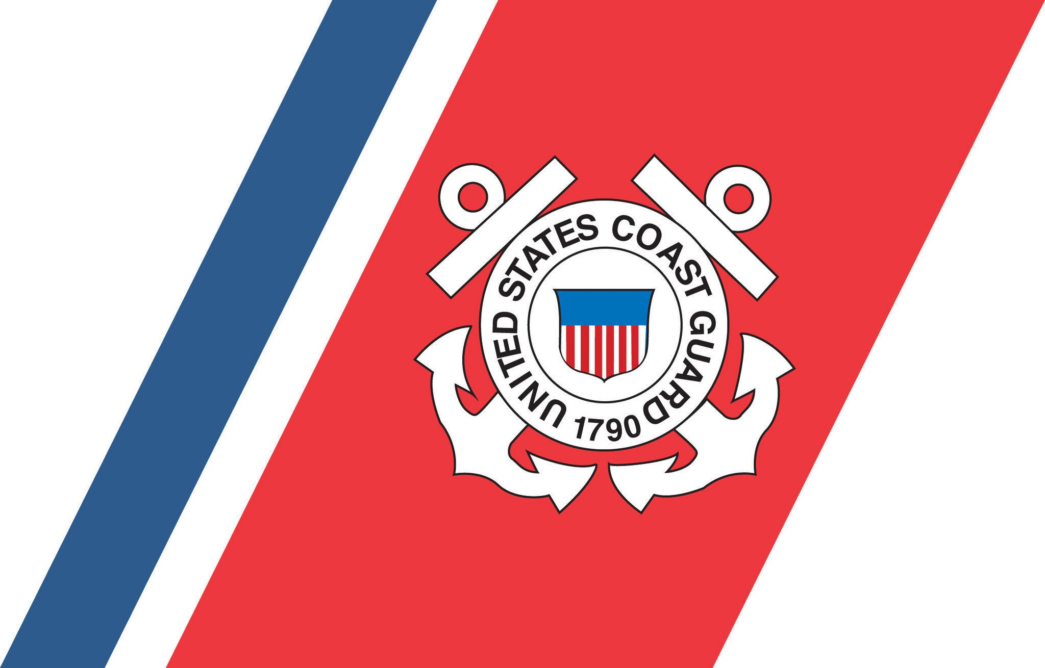 Pinnacle Client - U.S. Coast Guard