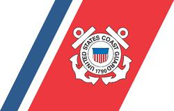 Pinnacle Client - U.S. Coast Guard