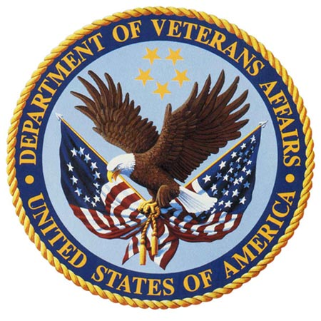 Pinnacle Client - U.S. Department of Veterans Affairs (VA)