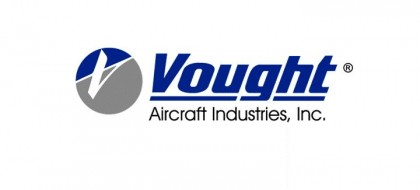 Pinnacle Client - Vought Aircraft Industries Inc.