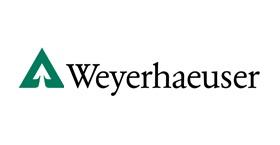 Pinnacle Client - Weyerhaeuser