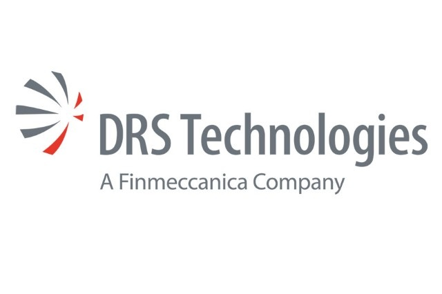 Pinnacle Client - DRS Technologies