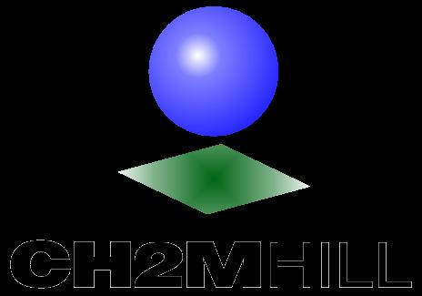 Pinnacle Client - CH2M HIll