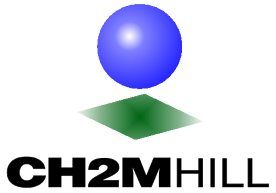 Pinnacle Client - CH2M HIll