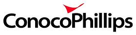 Pinnacle Client - Conoco Phillips