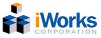 Pinnacle Client - iWorks