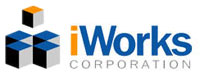 Pinnacle Client - iWorks