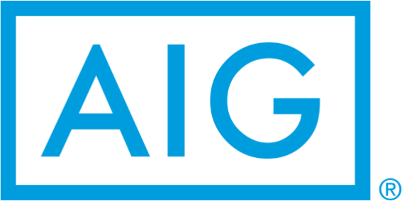 Pinnacle Client - AIG