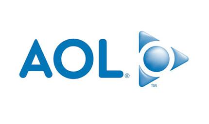 America Online AOL