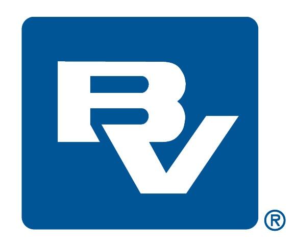 Pinnacle Client - Black & Veatch Corporation