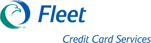 Pinnacle Client - Fleet Credit Card Services