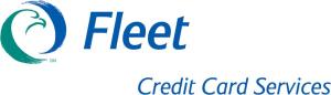 Pinnacle Client - Fleet Credit Card Services
