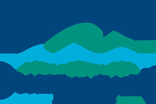 Pinnacle Client - Ocean Leadership