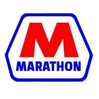 Pinnacle Client - Marathon Petroleum Corporation