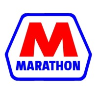 Pinnacle Client - Marathon Petroleum Corporation