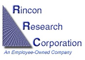 Pinnacle Client - Rincon Research Corporation