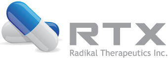 Pinnacle Client - Radikal Therapeutics