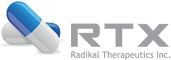 Pinnacle Client - Radikal Therapeutics