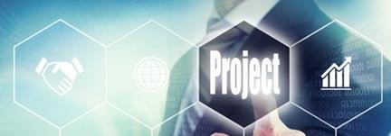 Enterprise-Project-Controls---Mgmt-Solutions-LP-432