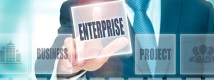 Enterprise-Project-and-Portfolio-Mgmt-Solutions---LP-432