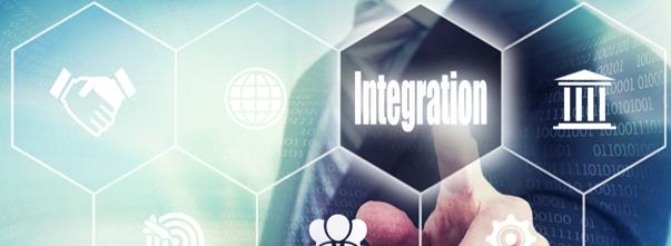 Integrated Program Management Solutions