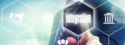 Integrated Program Management Solutions