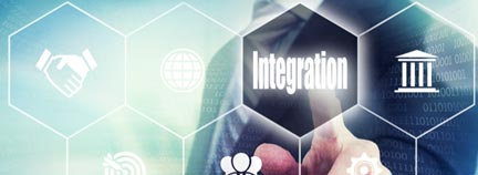 Integrated-Program-Mgmt---Mgmt-Solutions-LP-432