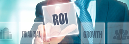 Project Portfolio Management Solutions