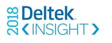Deltek Insight 2018
