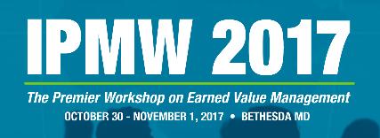 29th Annual IPM Workshop