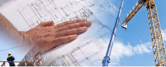 Engineering, Procurement, Construction Management