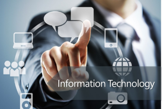 Information Technology Industry Solutions
