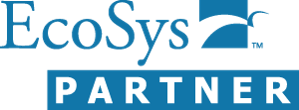 EcoSys EPC Website