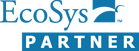 EcoSys Services Partner