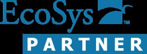 EcoSys Partner - Website.png