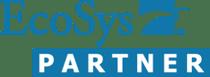 EcoSys Partner - Website