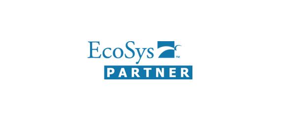 EcoSys EPC