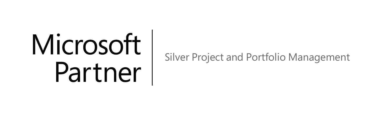 Microsoft EPPM Website