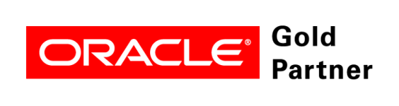 Oracle Primavera EPPM Website
