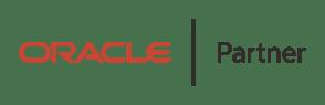 Oracle Modern OPN Partner Logo 2020