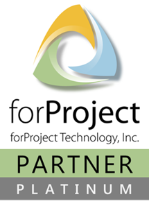 forProject Website