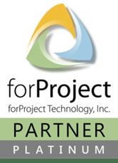 forProject Partner - Website