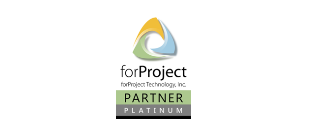 forProject EVMS
